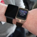 LG G Watch 04