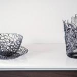 LIX 3D Printing Pen 01