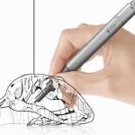 LIX 3D Printing Pen 02