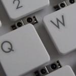 Microsoft Type-Hover-Swipe Keyboard