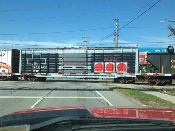 Nes controller boxcar 2