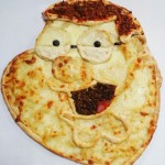 Pizza Peter Griffin