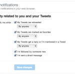 Twitter Pop-up Notifications 2