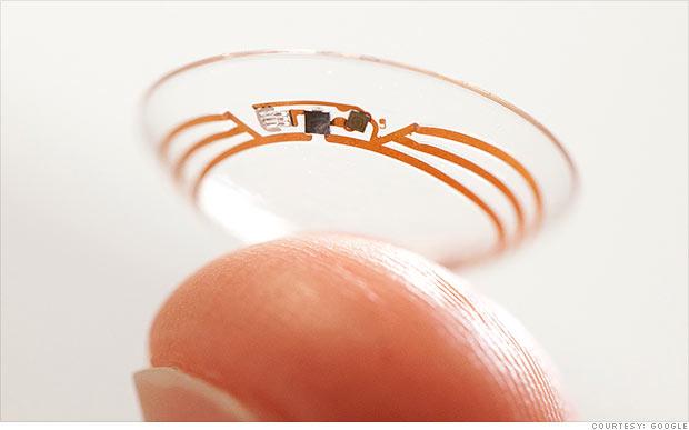 a140117073634-google-contact-lens-620xa