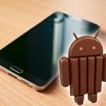 android-kitkat-3-650×0