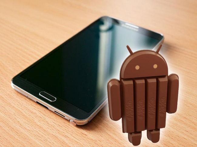 android-kitkat-3-650x0