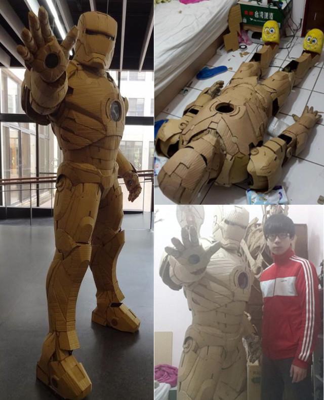 cardboard-iron-man-armor-1