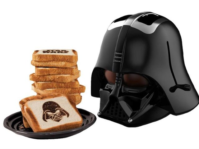 darth-vader-head-toaster