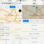 maps-transit