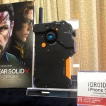 metal-gear-solid-phone-case-1