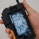metal-gear-solid-phone-case-2