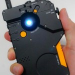 metal-gear-solid-phone-case-4