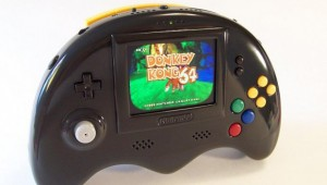 portable-nintendo-64-by-bungle