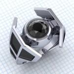 tie-fighter-ring