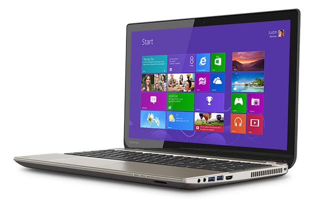 toshiba-4k-laptop