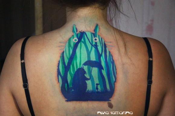 totoro-tattoo-580x386