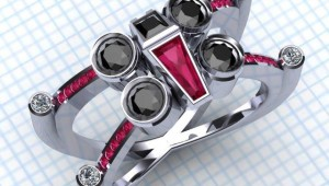 x-wing-engagement-ring