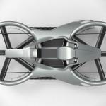 Aerofex Aero-X Hoverbike 03