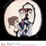 Anna & Hans