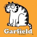 Early Garfield