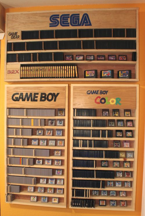 Gaming Room 5