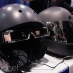 Guardian AR Motorcycle Helmet 01