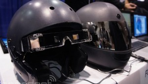 Guardian AR Motorcycle Helmet 01