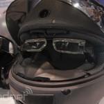 Guardian AR Motorcycle Helmet 02