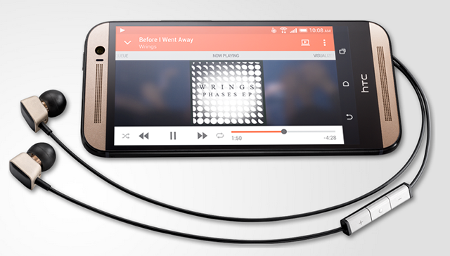 HTC-One-M8-Harman-Kardon