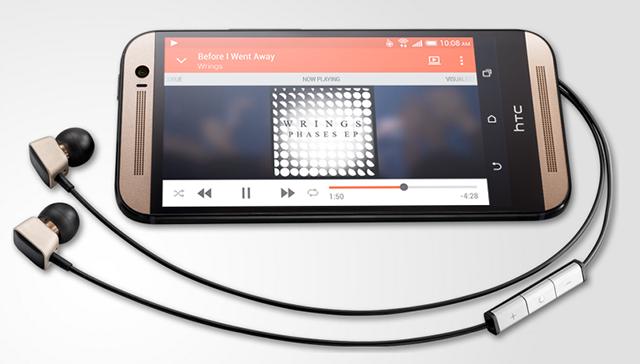 HTC-One-M8-Harman-Kardon