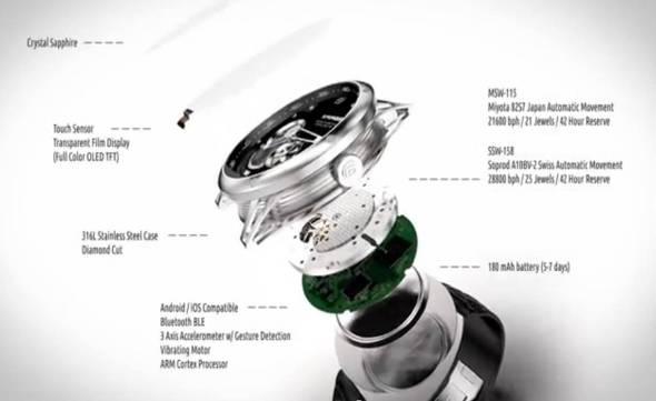 Kairos-smartwatch_2
