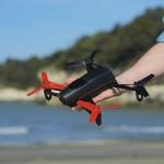 Parrot Bepop Drone 2