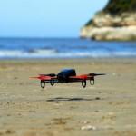 Parrot Bepop Drone 3