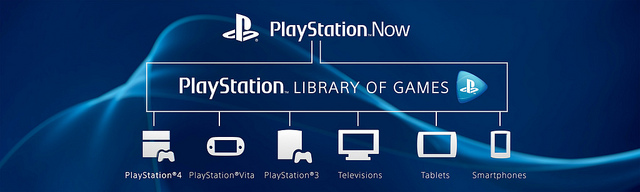 PlayStation Now image 2