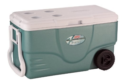 Xtreme Cooler