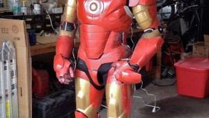 animatronic-iron-man-suit