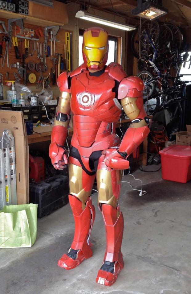 animatronic-iron-man-suit