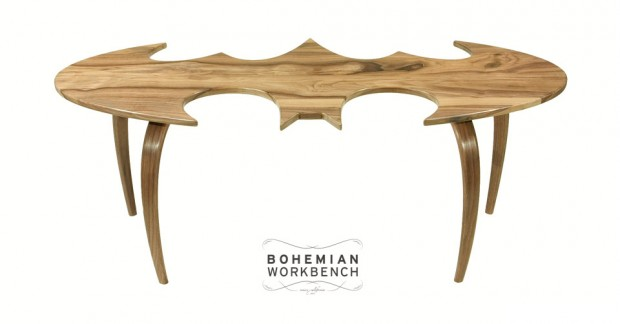 batman_coffee_table_2
