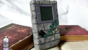 game-boy-brick-1