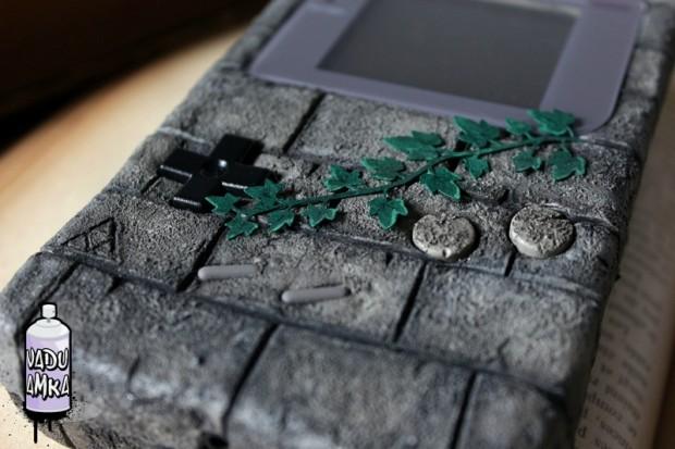 game-boy-brick-2