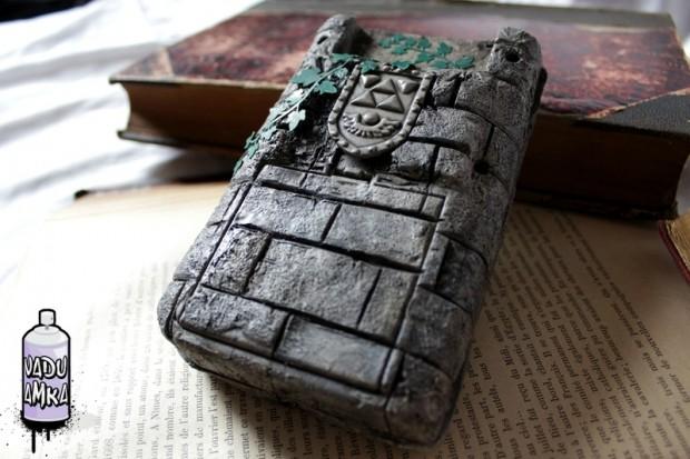 game-boy-brick-3