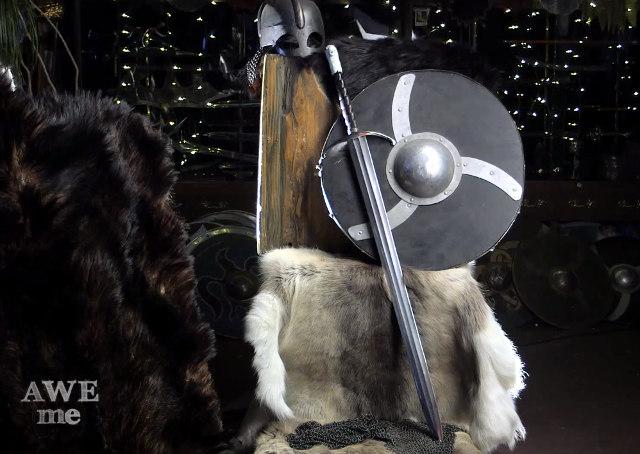 jon-snows-sword