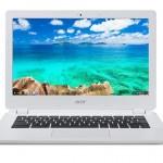 Acer Chromebook CB5 Tegra K1 02