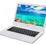 Acer Chromebook CB5 Tegra K1