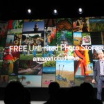 Amazon Fire Phone – Unlimited Photo Storage
