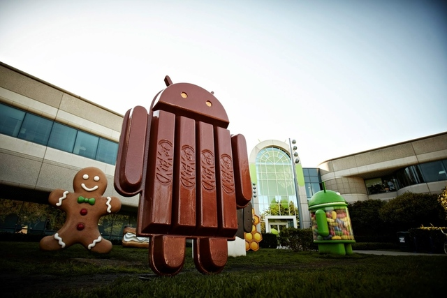 Android_KitKat_1