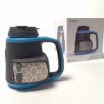 Dubgear Dubstein Bluetooth Speaker Mug 06