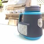 Dubgear Dubstein Bluetooth Speaker Mug 07