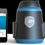 Dubgear Dubstein Bluetooth Speaker Mug 08