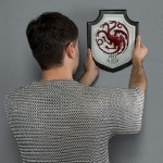 Game of thrones plaques 2